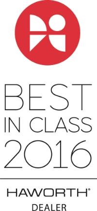 Best-in-Class-Turnerboone-Haworth.jpeg