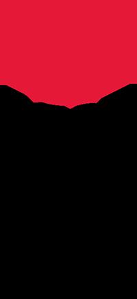 best-in-class-2017-haworth-turnerboone
