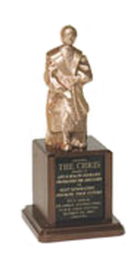 chris-award.png