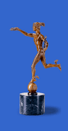 freddies-award.png
