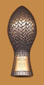 golden-sheaf-award.png