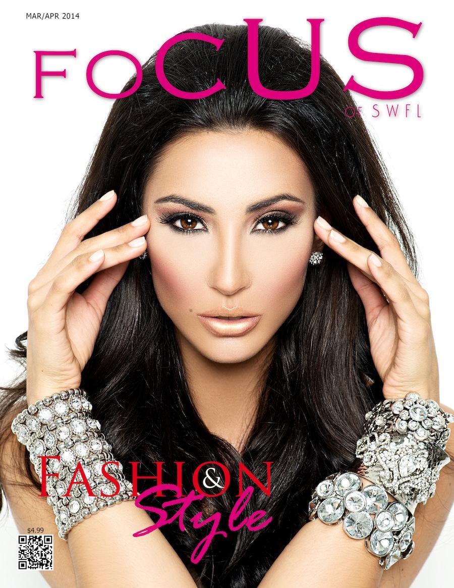20-Focus+of+SWFL+March+2014_.jpg
