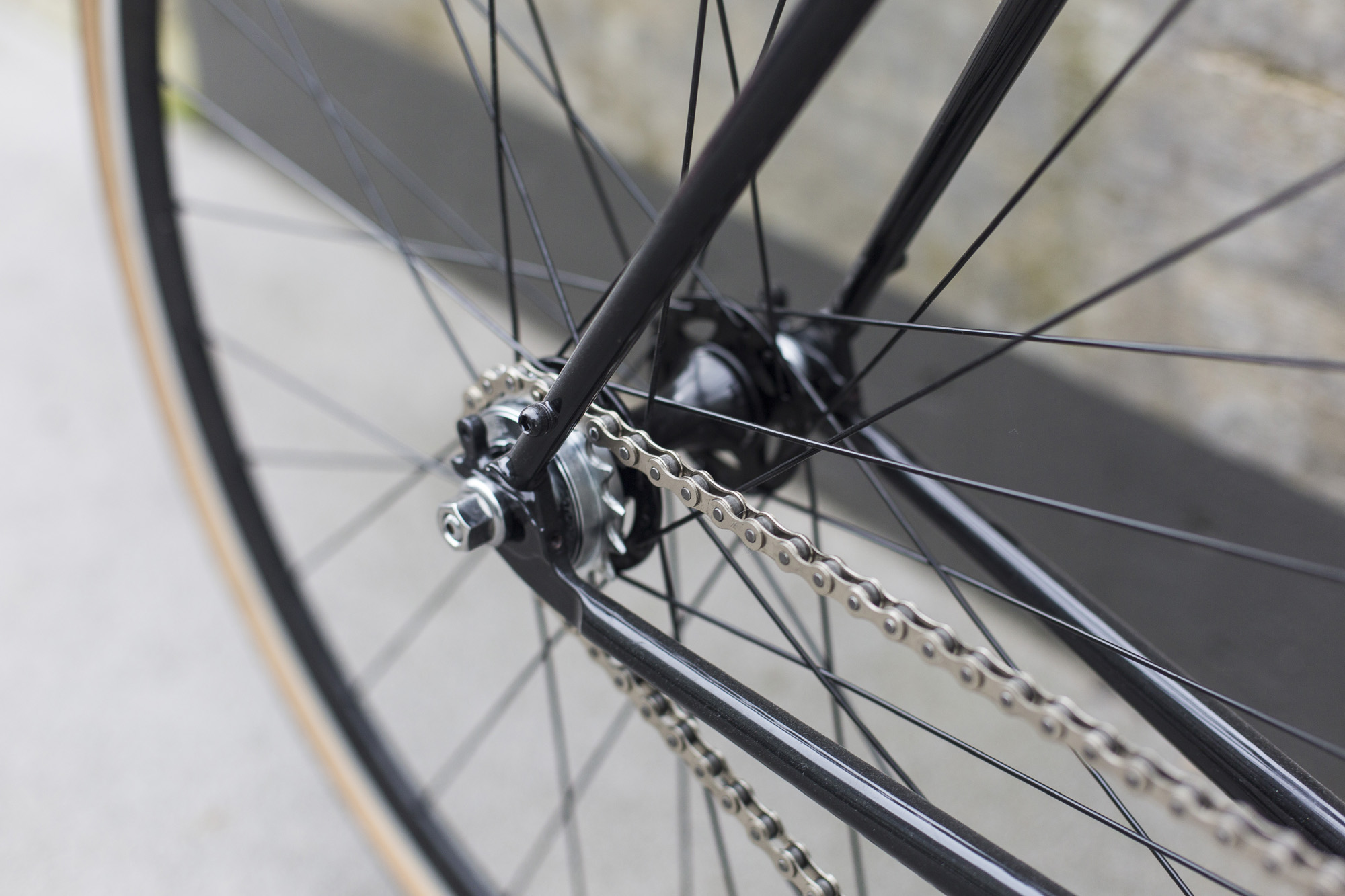 seabass-cycles-bikes-instore-5-february-2019-brother-cycles-all-day-00133.jpg