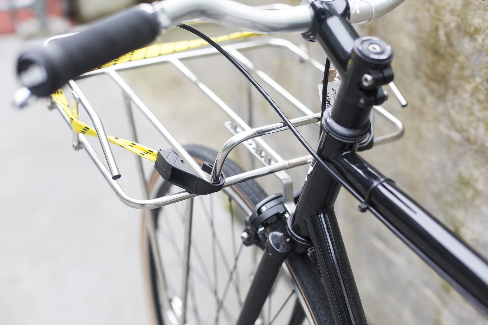 seabass-cycles-bikes-instore-5-february-2019-brother-cycles-all-day-00137.jpg