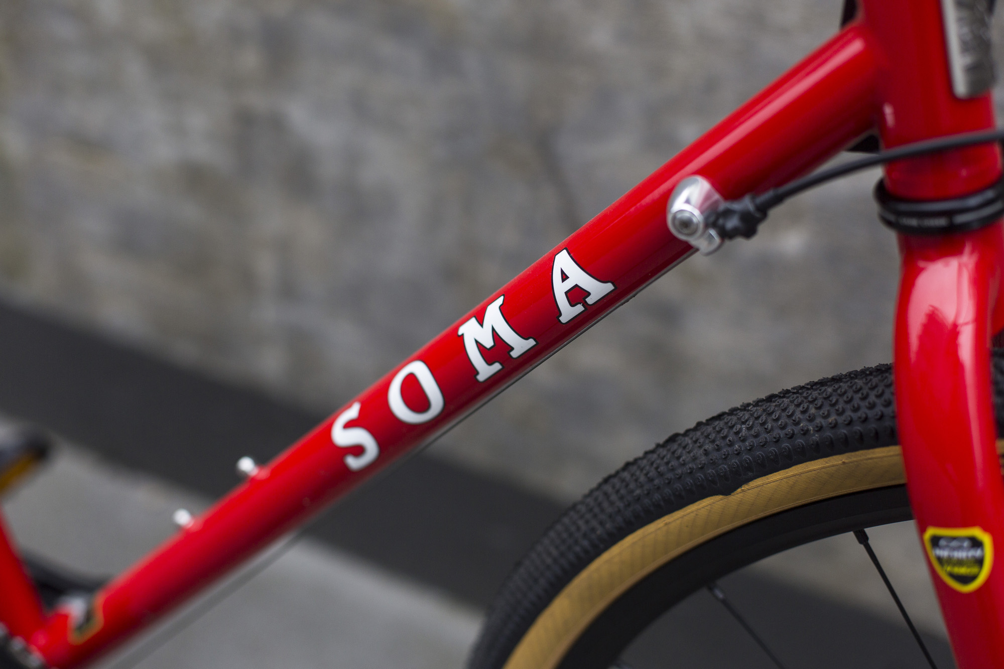 seabass-cycles-bikes-instore-5-february-2019-soma-fab-cycles-wolverine-00185.jpg