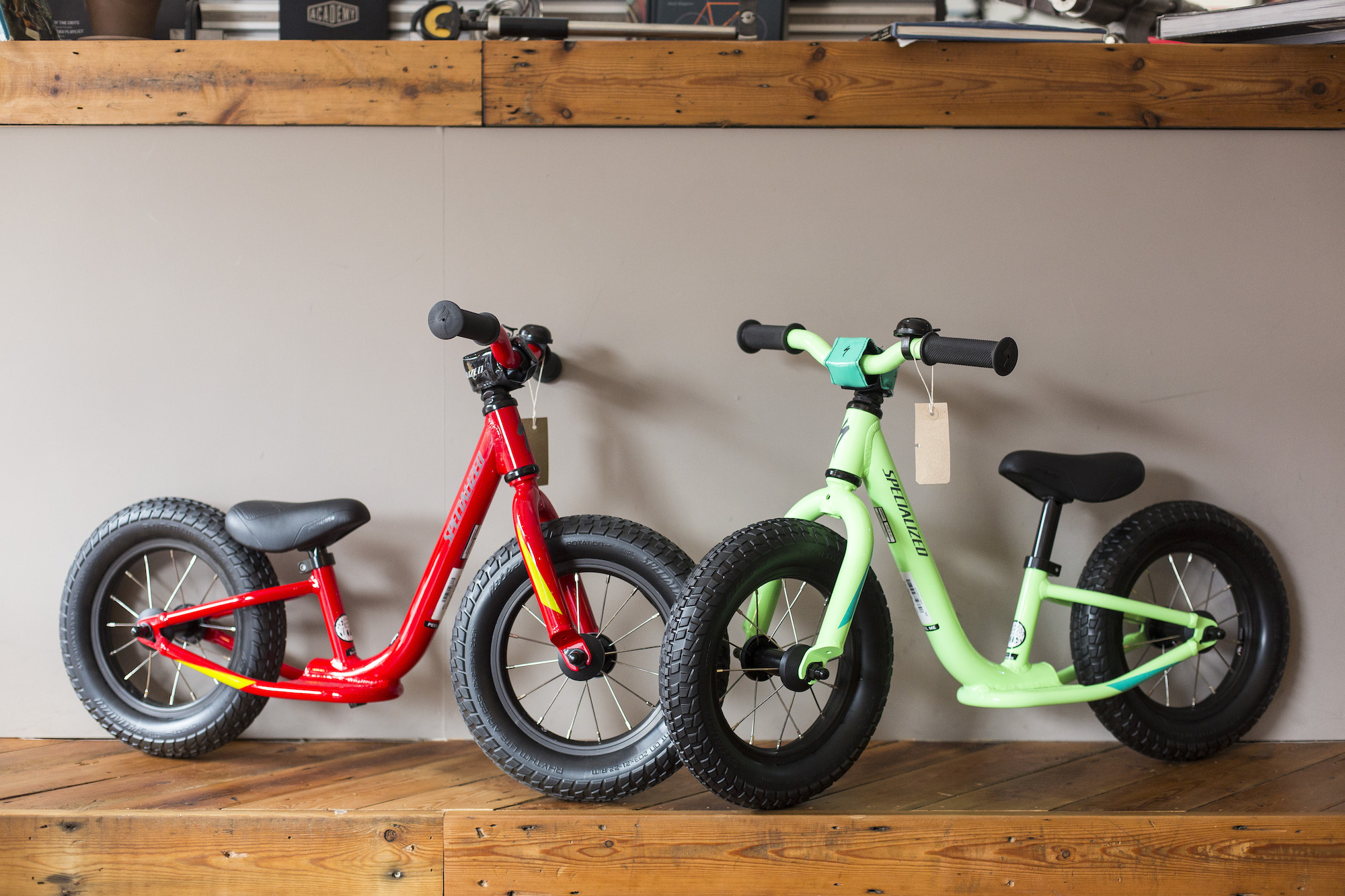 seabass-cycles-bikes-parts-instore-2-april-2019-specialized-hotwalk-4207.jpg