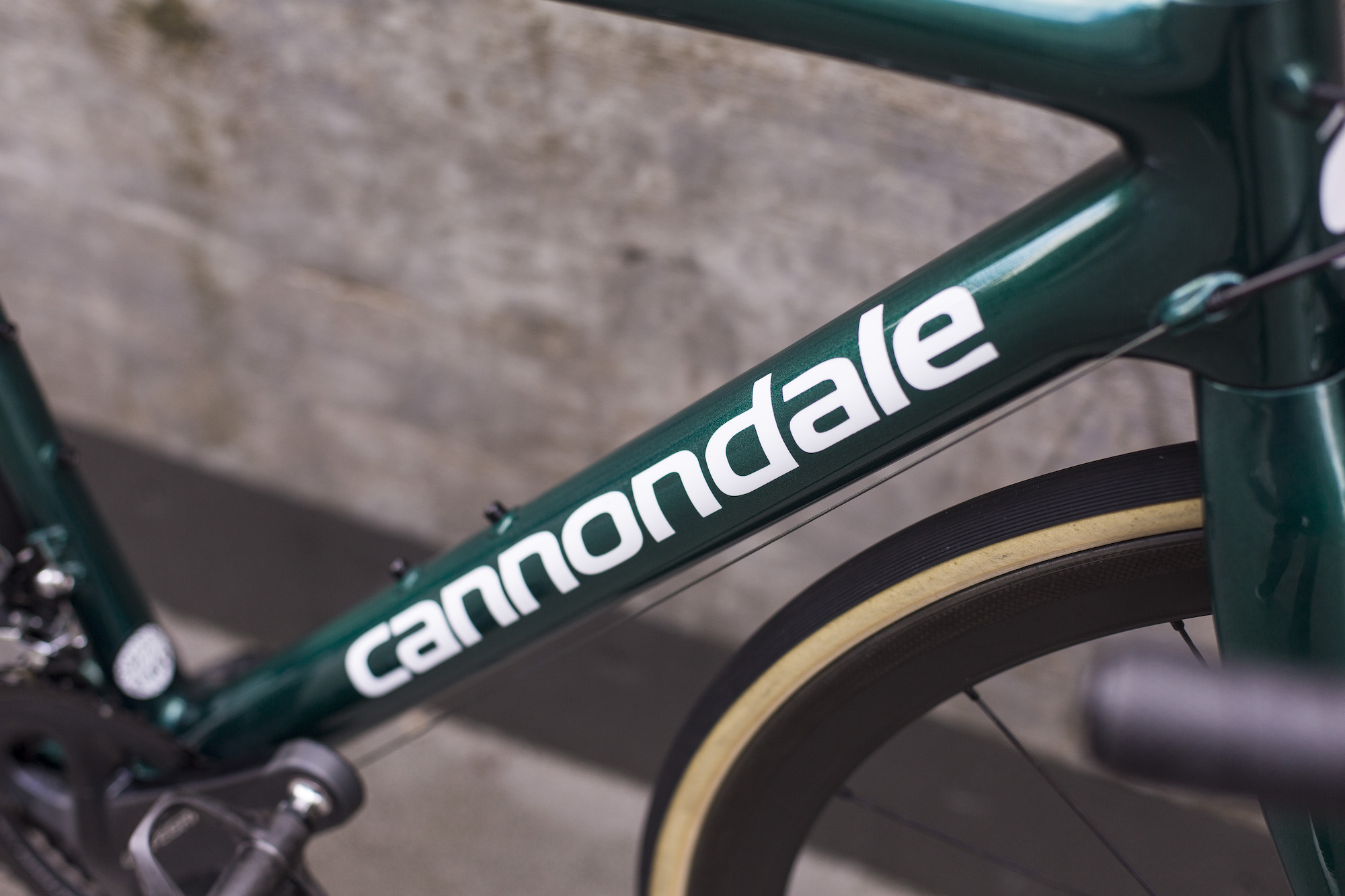 seabass-cycles-bikes-parts-instore-2-april-2019-cannondale-green-4284.jpg