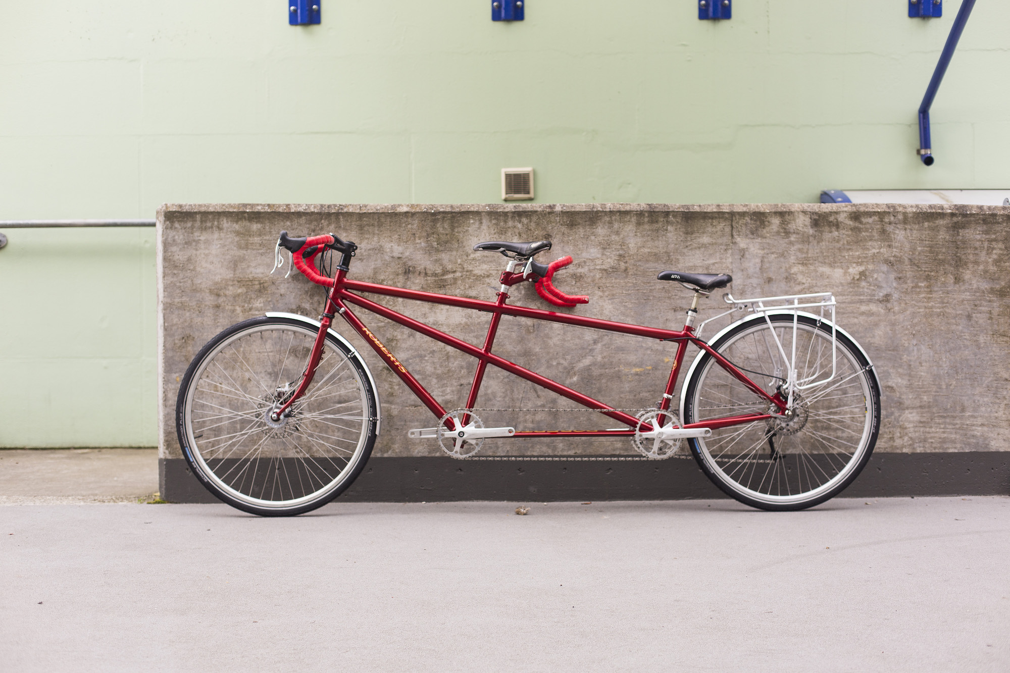 seabass-cycles-bikes-parts-instore-2-april-2019-roberts-tandem-candy-red-4349.jpg