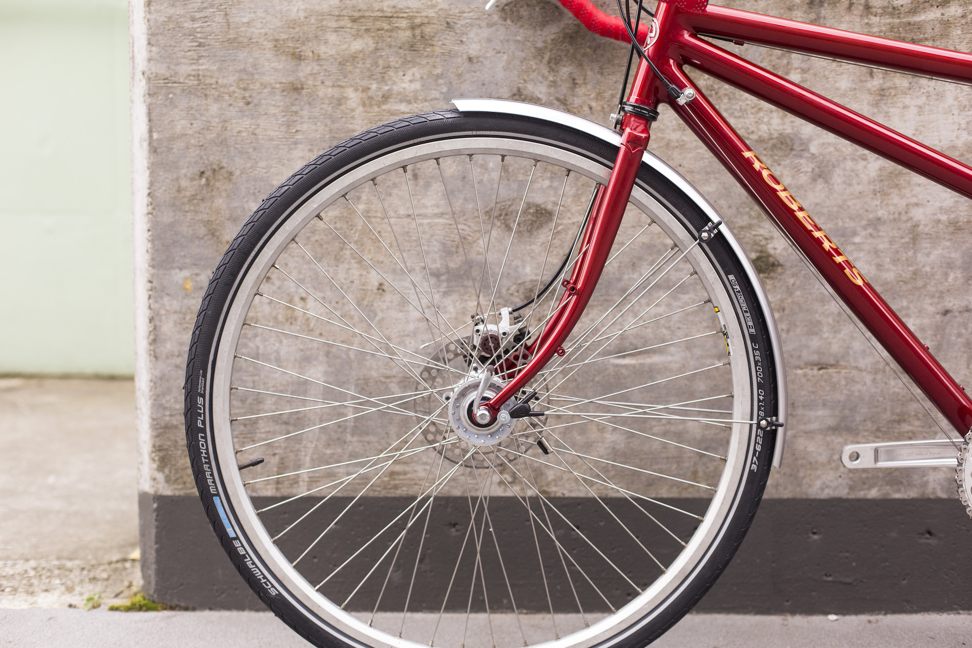seabass-cycles-bikes-parts-instore-2-april-2019-roberts-tandem-candy-red-4352.jpg