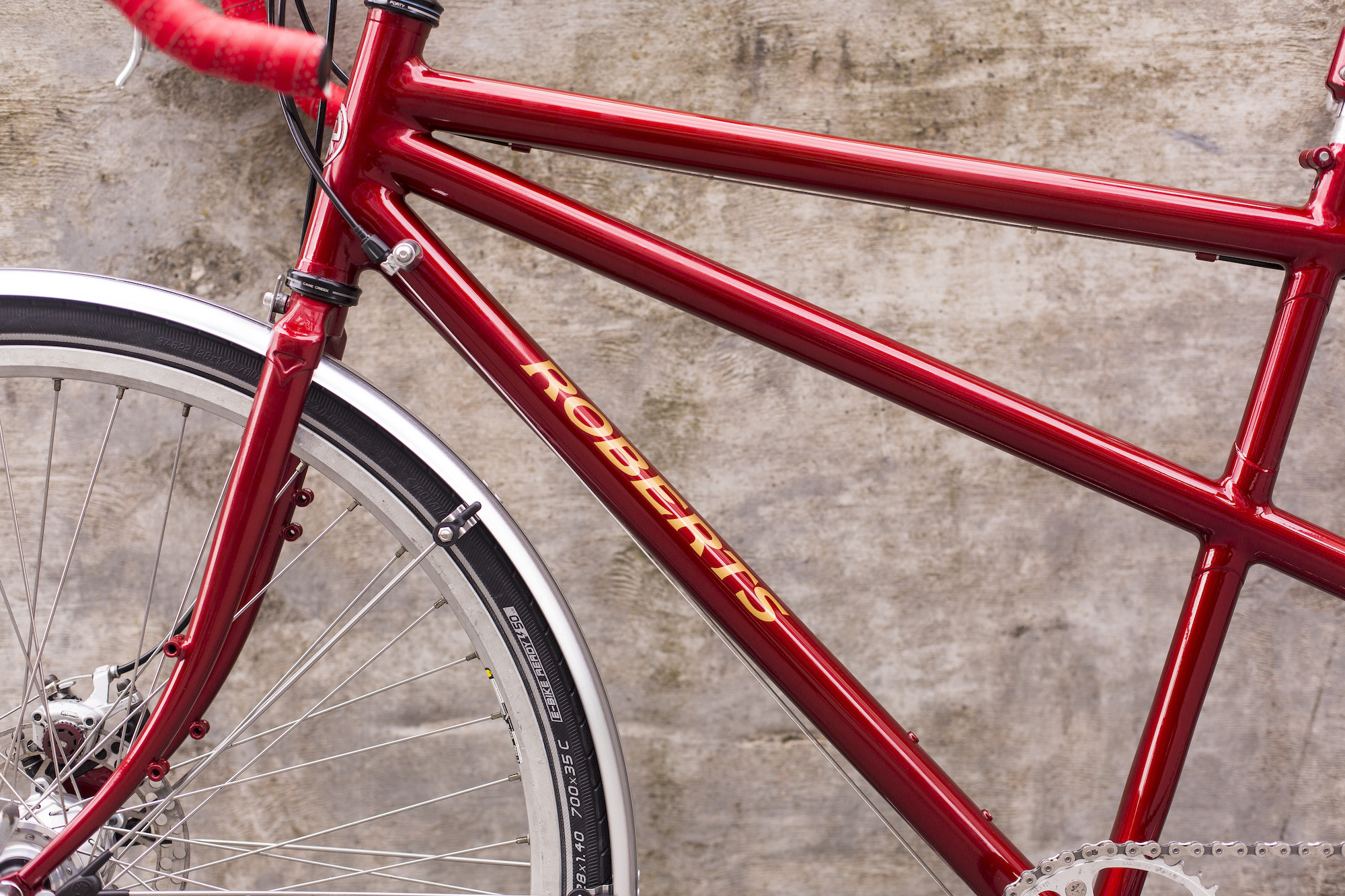 seabass-cycles-bikes-parts-instore-2-april-2019-roberts-tandem-candy-red-4354.jpg