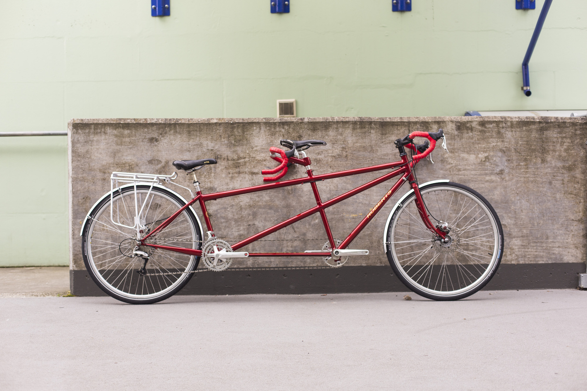 seabass-cycles-bikes-parts-instore-2-april-2019-roberts-tandem-candy-red-4366.jpg
