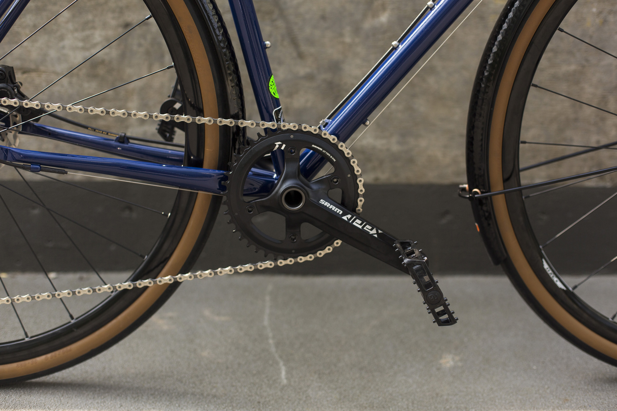 seabass-cycles-instore-bikes-17-april-2019-brother-cycles-kepler-disc-custom-build-midnight-blue-5070.jpg