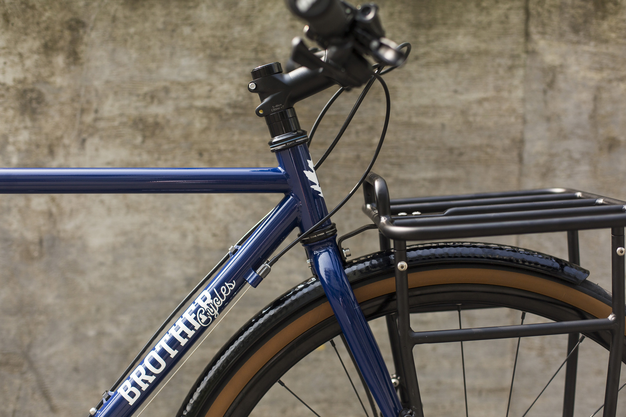 seabass-cycles-instore-bikes-17-april-2019-brother-cycles-kepler-disc-custom-build-midnight-blue-5071.jpg
