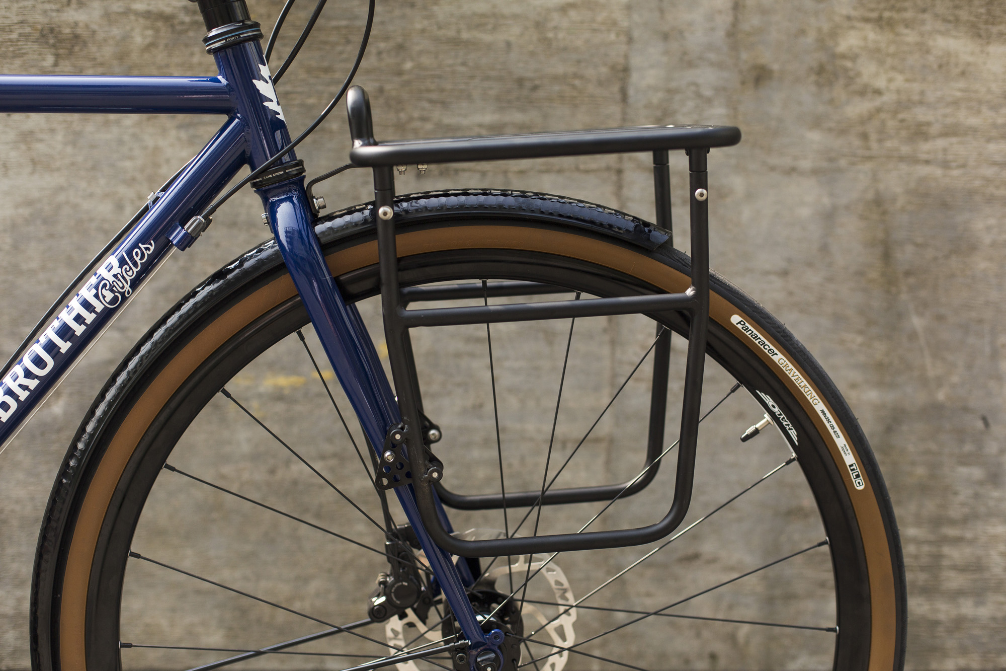 seabass-cycles-instore-bikes-17-april-2019-brother-cycles-kepler-disc-custom-build-midnight-blue-5073.jpg