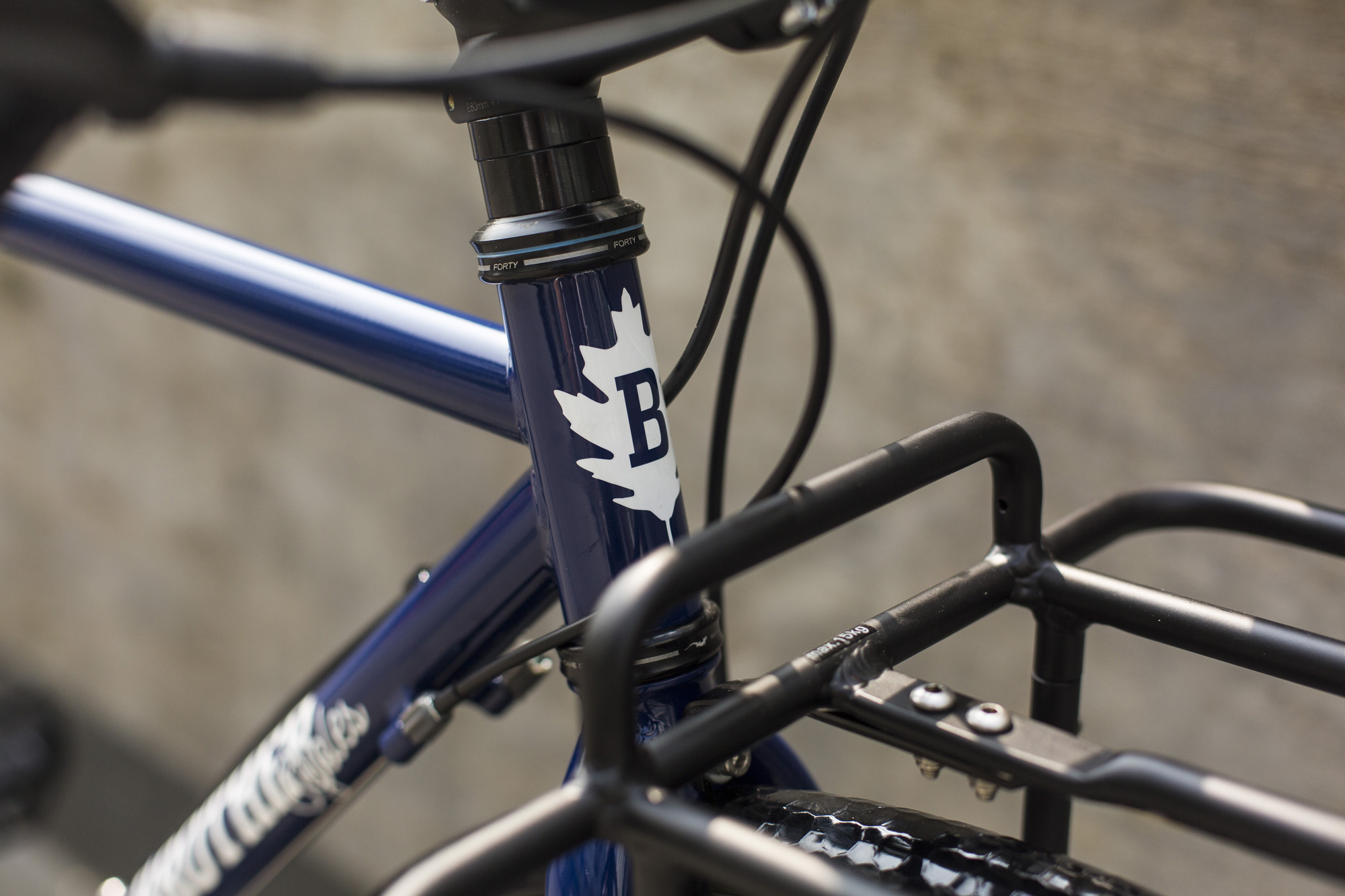seabass-cycles-instore-bikes-17-april-2019-brother-cycles-kepler-disc-custom-build-midnight-blue-5091.jpg