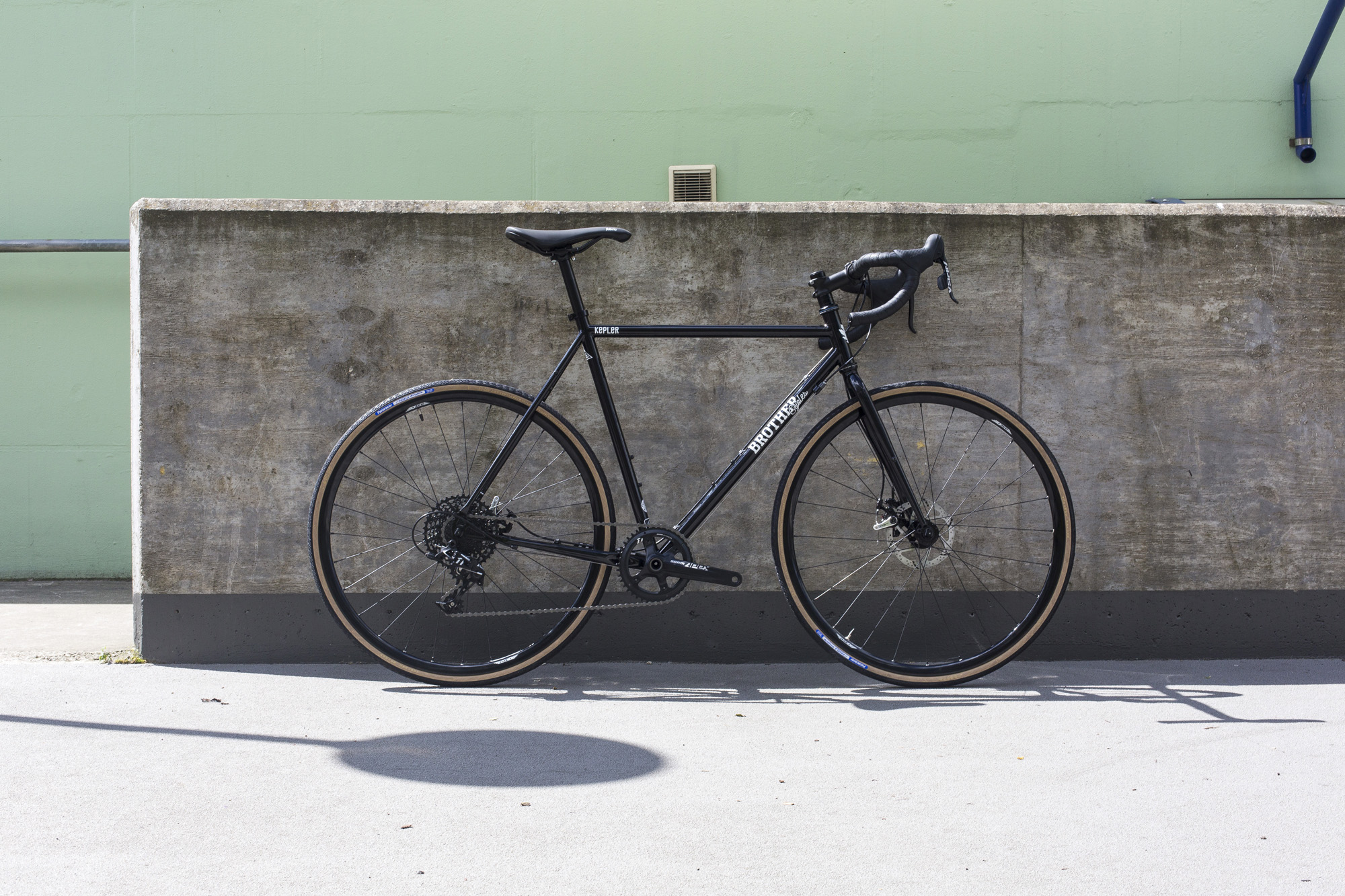 seabass-cycles-instore-bikes-25-april-2019-brother-cycles-kepler-disc-complete-black-5188.jpg
