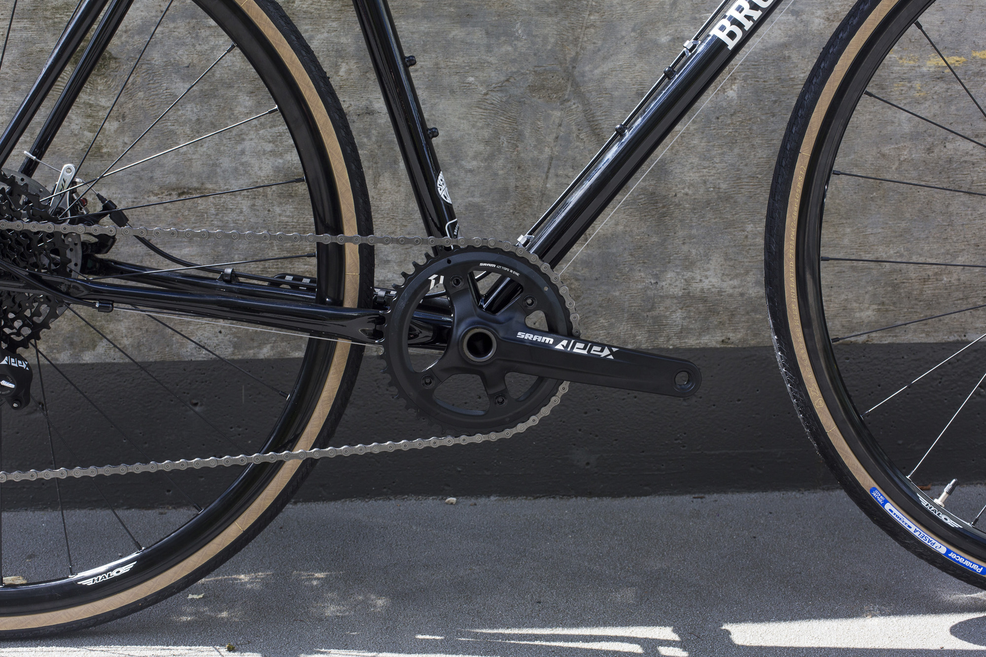 seabass-cycles-instore-bikes-25-april-2019-brother-cycles-kepler-disc-complete-black-5192.jpg