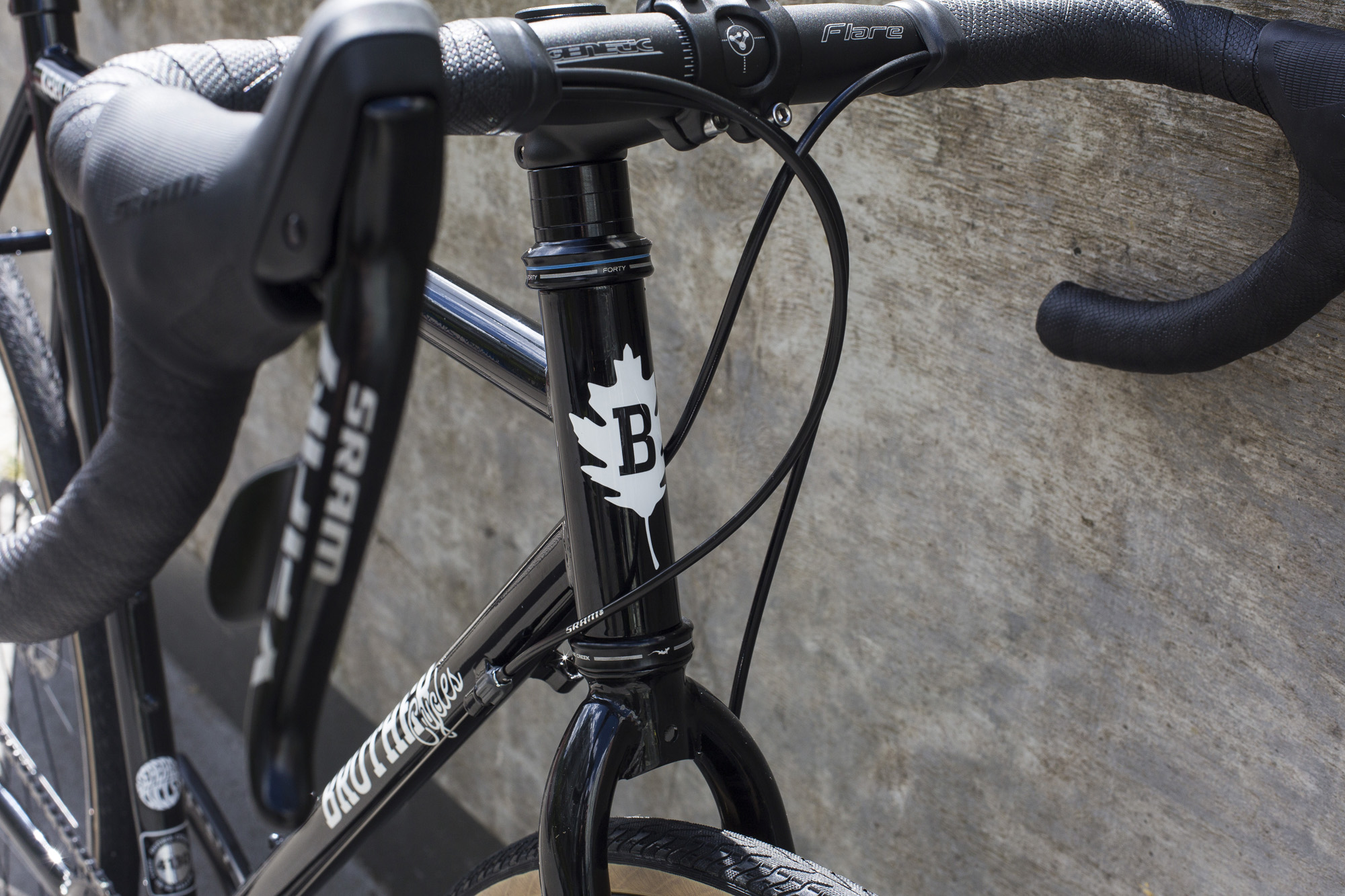 seabass-cycles-instore-bikes-25-april-2019-brother-cycles-kepler-disc-complete-black-5197.jpg