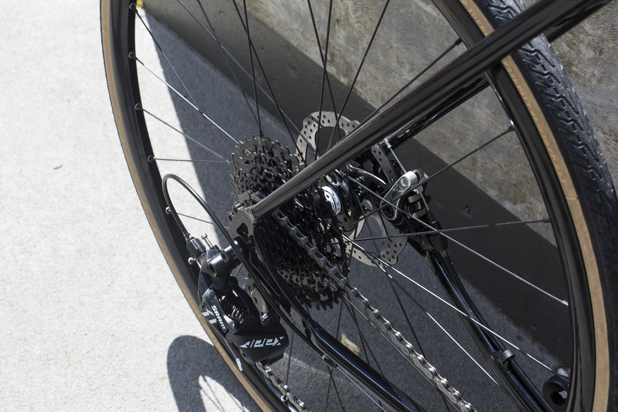seabass-cycles-instore-bikes-25-april-2019-brother-cycles-kepler-disc-complete-black-5202.jpg