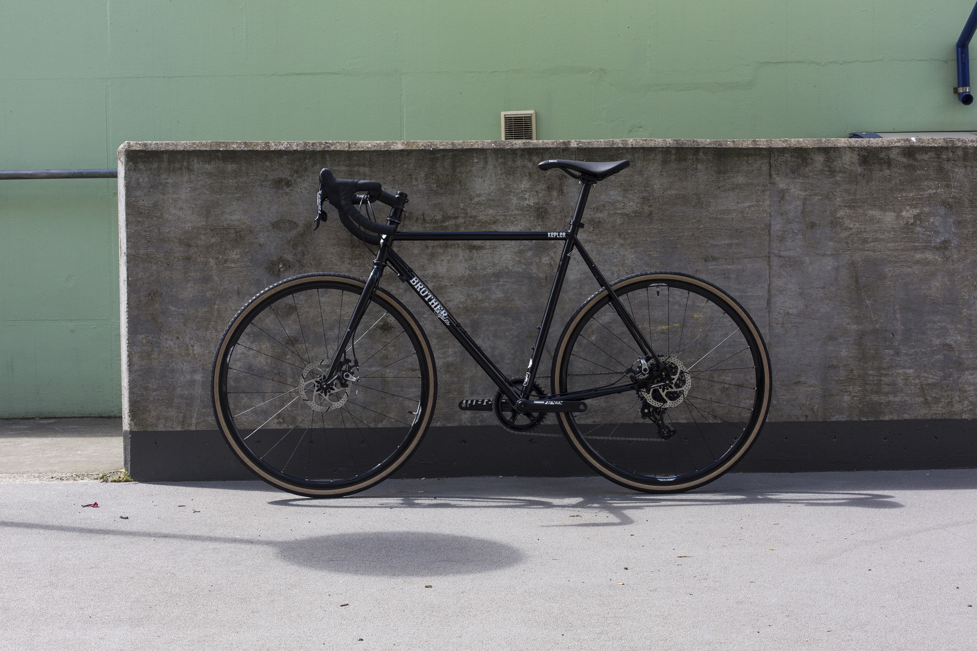 seabass-cycles-instore-bikes-25-april-2019-brother-cycles-kepler-disc-complete-black-5207.jpg