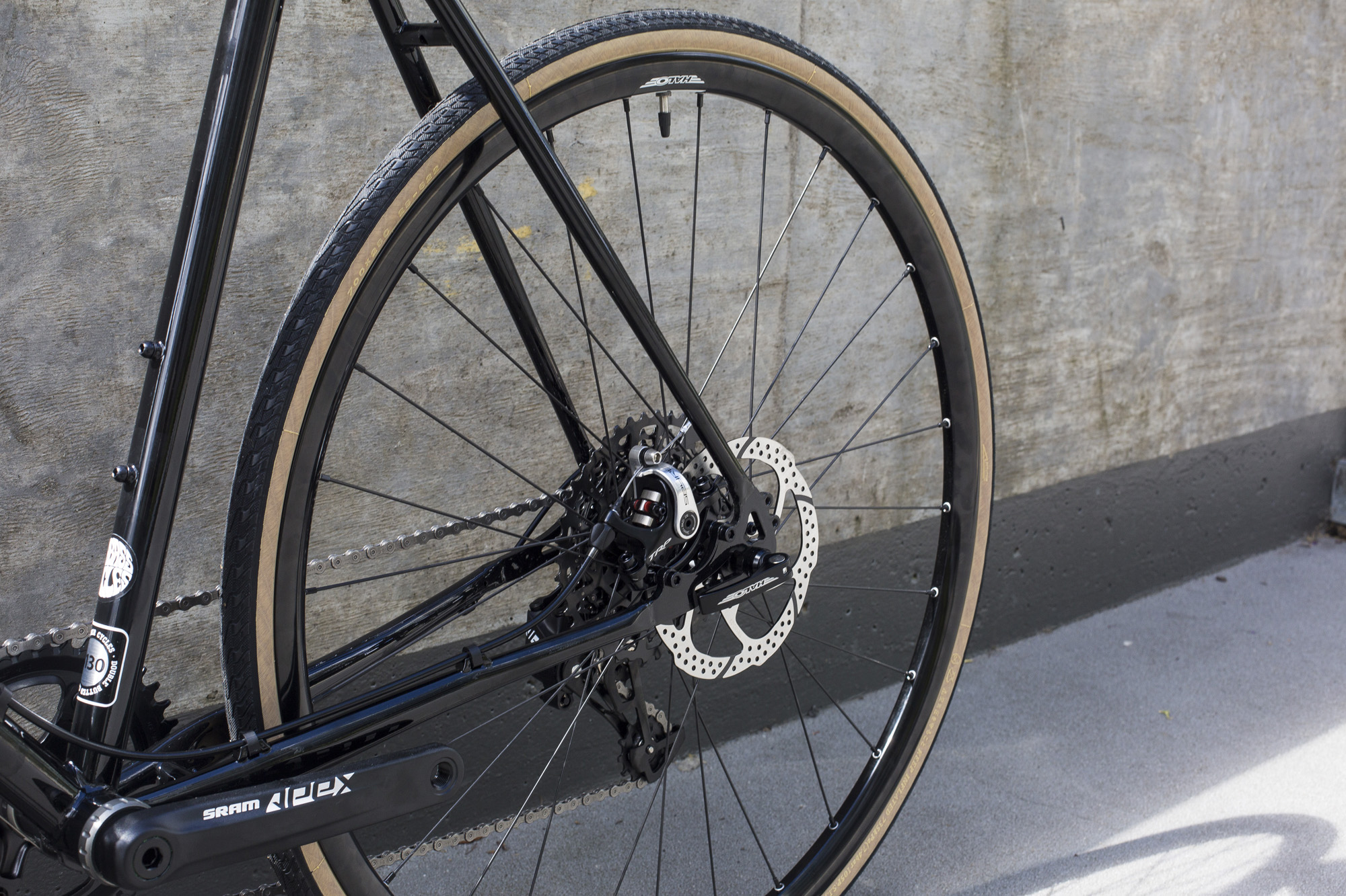 seabass-cycles-instore-bikes-25-april-2019-brother-cycles-kepler-disc-complete-black-5211.jpg