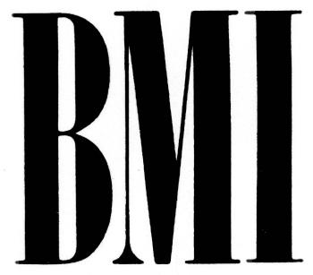 BMI logo_b&w.jpg