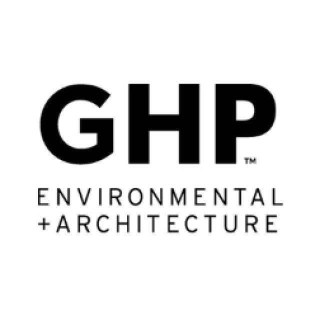 GHP.569d16fb78c85.jpg