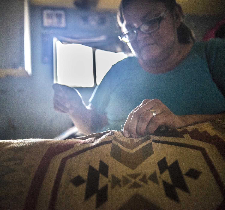 110316_Navajo_Christmas_Proj-8 copy.jpg