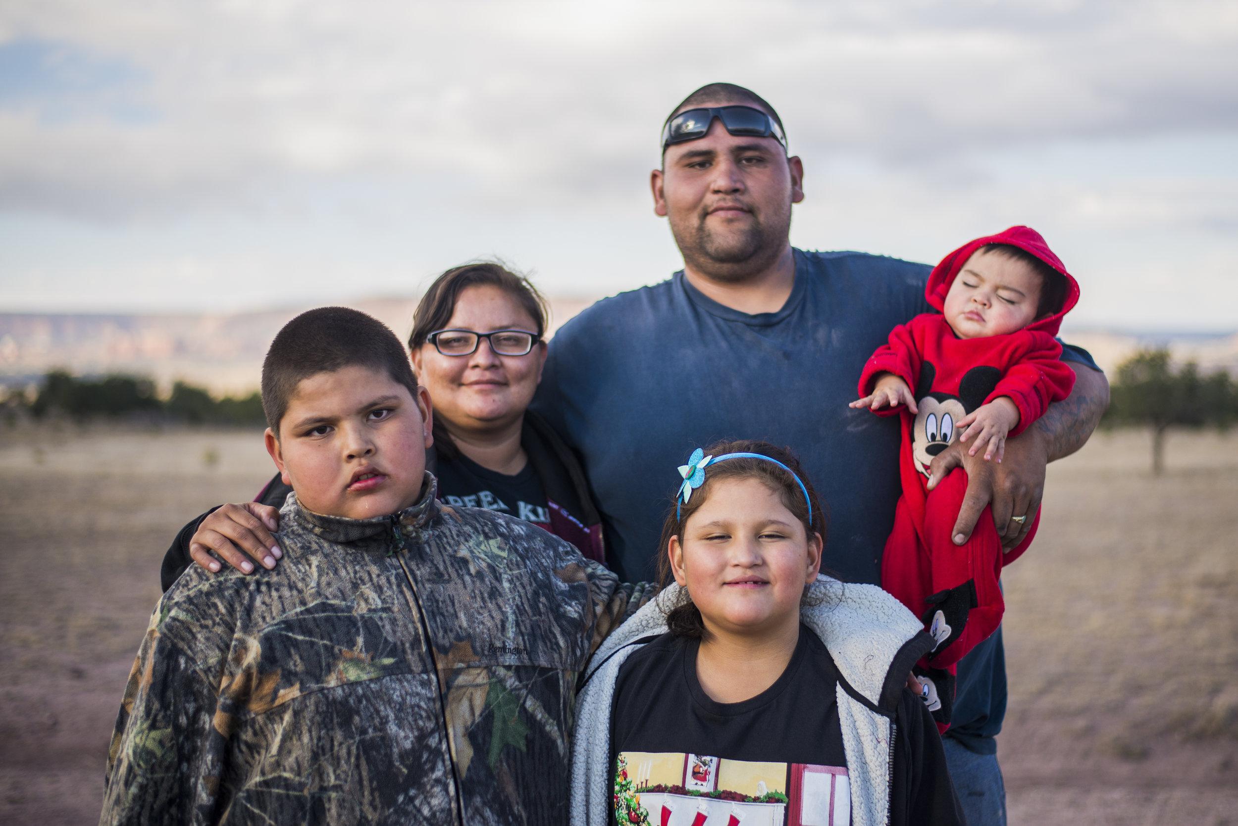 110316_Navajo_Christmas_Proj-30 copy 2.jpg