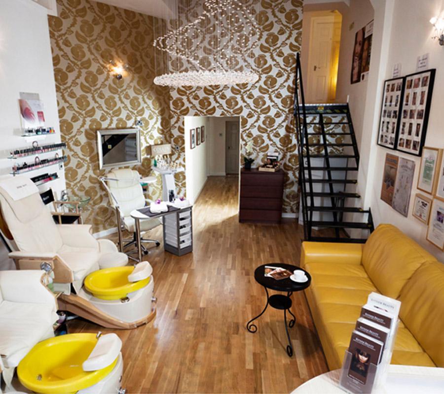 esteem-beauty-gallery-salon.jpg