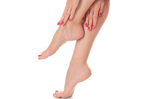 Esteem-Beauty-Essential-Treatments.jpg