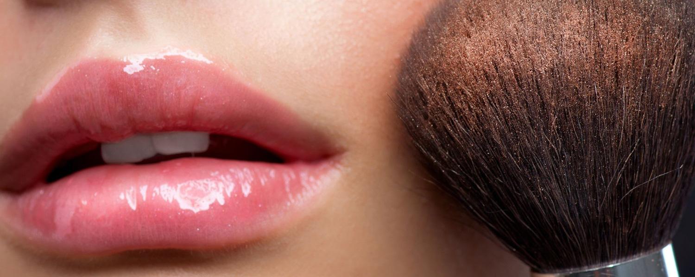 Esteem-Beauty-Makeup.jpg