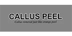 Callus-Peel.png