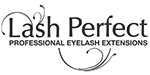 Lash-Perfect-Logo.png