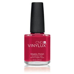 Vinylux-143-Rouge-Red.jpg