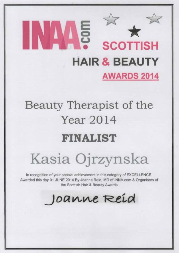 Beauty-therapist-finalist-2014.jpg
