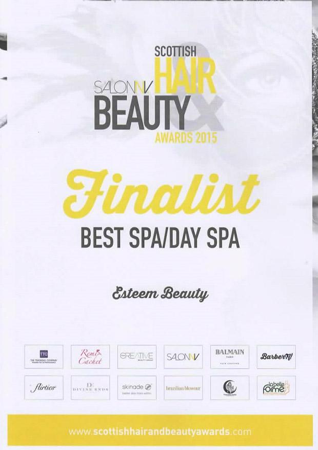 Best-spa-finalist-2015.jpg