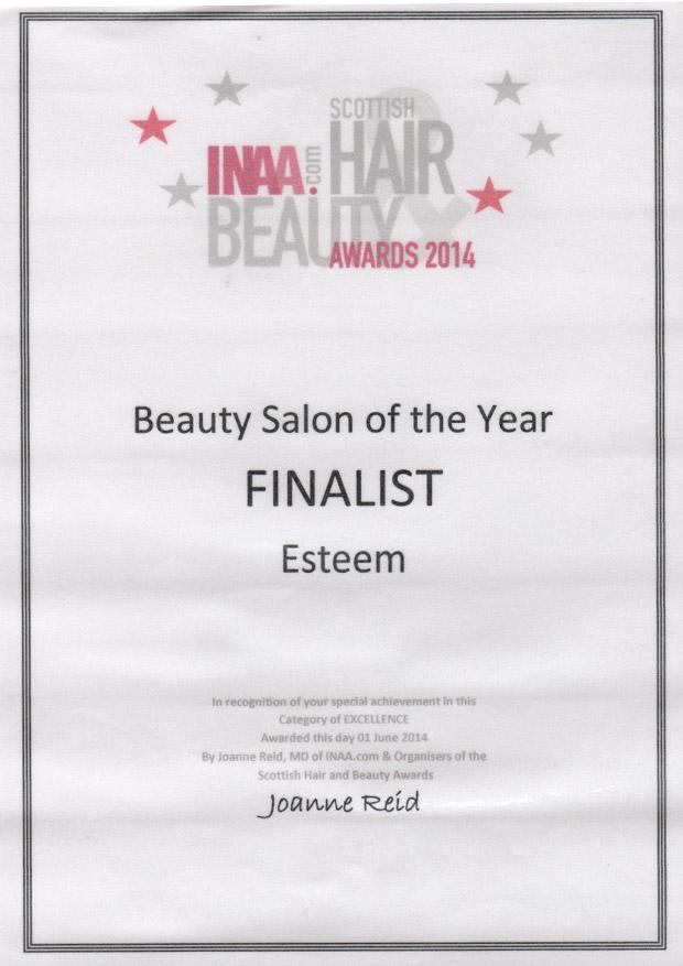 Salon-of-the-year-finalist-2014.jpg