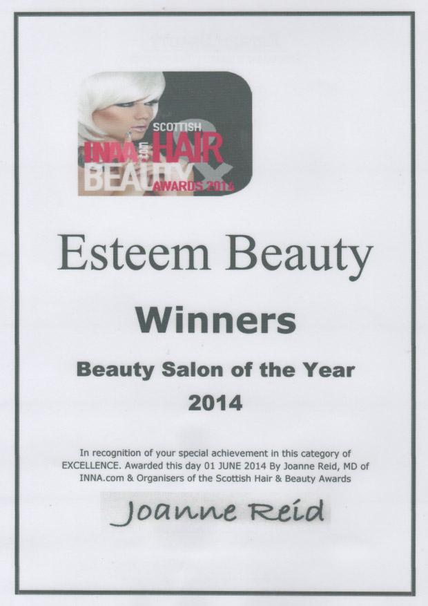 Salon-of-the-year-2014.jpg