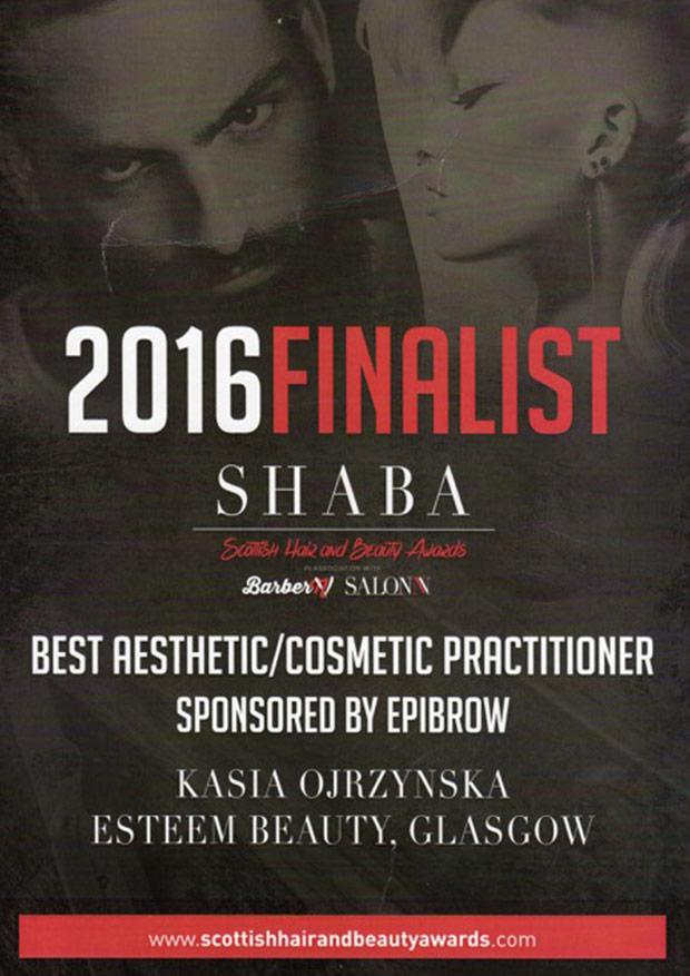SHABA-finalist-2016.jpg