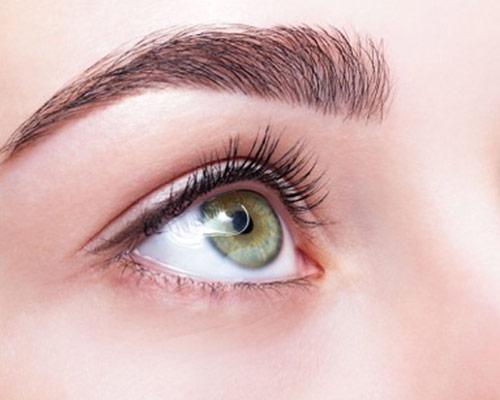 Esteem-Beauty-Eyebrow-Treatments.jpg