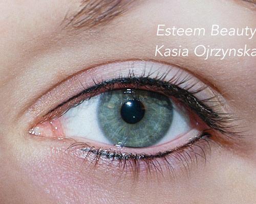 Esteem-Beauty-Eye-Treatment.jpg