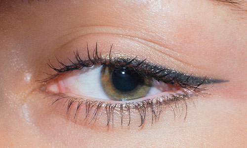 micropigmentation-eyebrows3.jpg