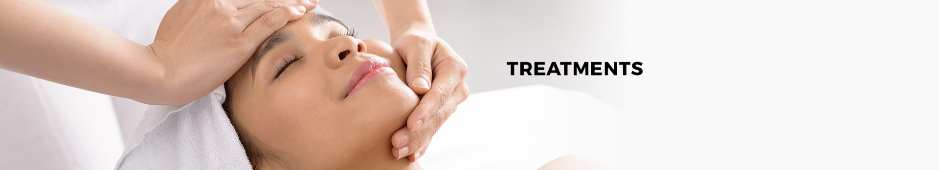 Treatments_Banners-2200x400O2Treatments.png