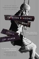 thirteen-reasons-why.jpg