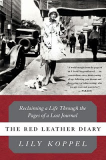 Red-Leather-Diary-Paperback.jpg