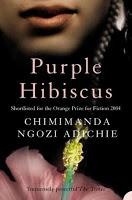Purple_Hibiscus.jpg