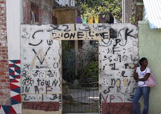 One+Love.JPG