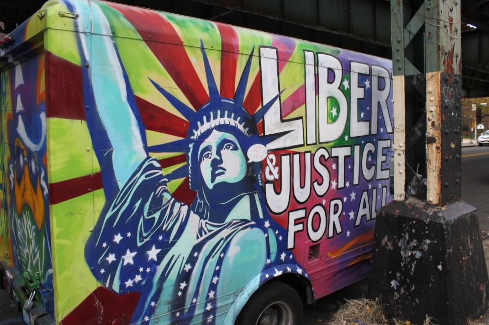 Liberty & Justice.JPG
