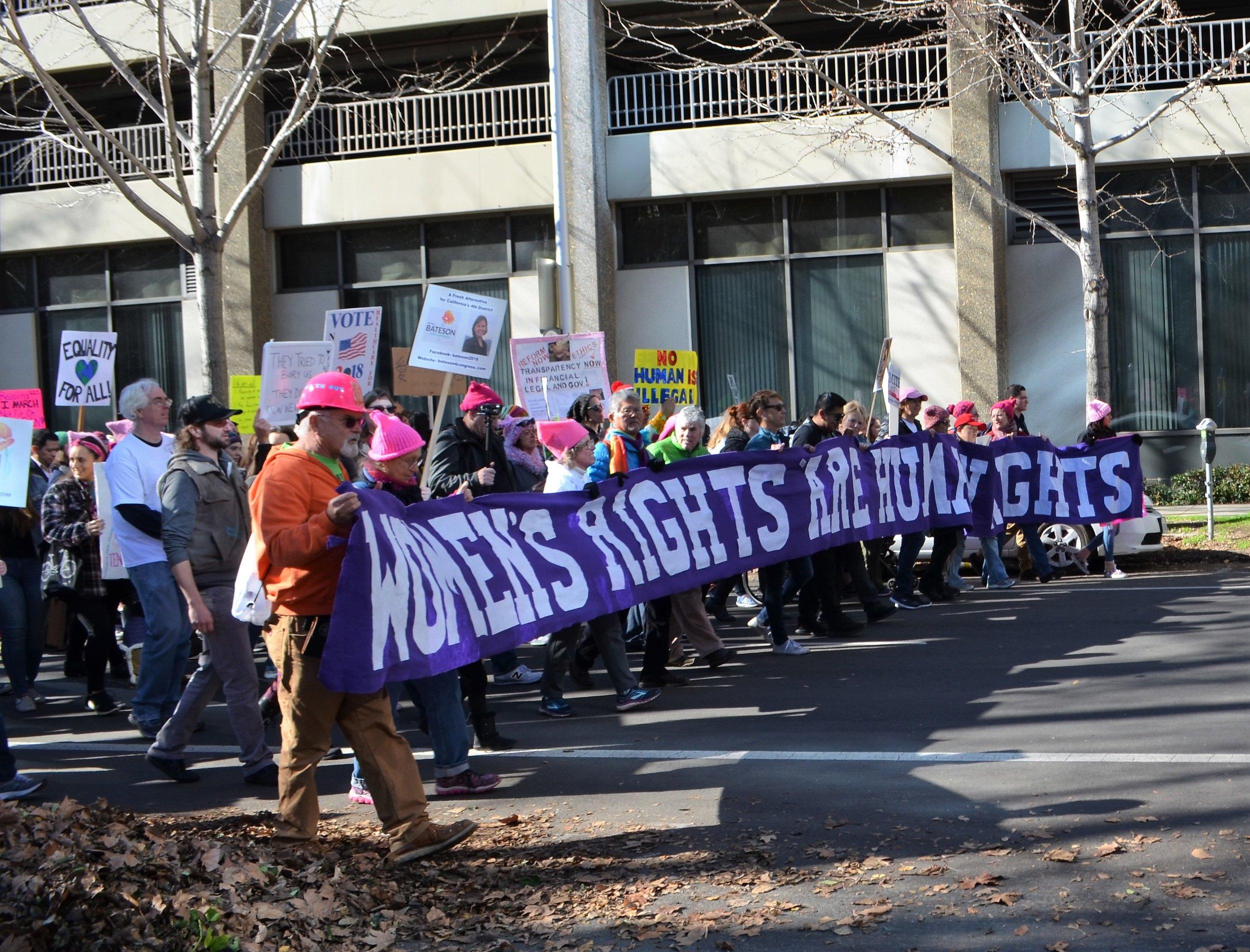 Womens March 2018 (53).JPG